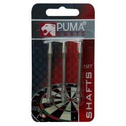 Puma - Dart Shaft Aluminium Medium