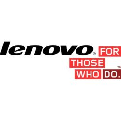 Lenovo Len Yoga 12 14 15 1yr Carry-in to 3YR Extended Warranty for Onsite