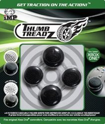IMP Thumb Treadz Thumb Grips Xbox One
