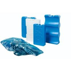 SEAGULL - Soft Ice Brick Small