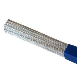 Pinnacle Welding & Safety Aluminium Tig Welding Wire ER4043 5% 5KG 1-6MM