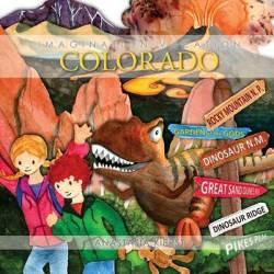 Imagination Vacation Colorado