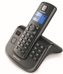 Bell AIR-05 Cordless Telephone