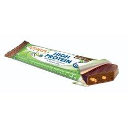 Future Life - High Protein Smartbar Chocolate 50G