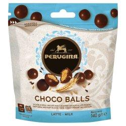 BACI Perugina Choco Balls 140G