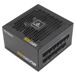 High Antec Current Gamer 750W Gold Modular Psu