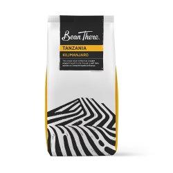 Beans 250G - Tanzanian Beans