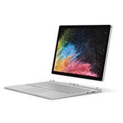 "Microsoft Surface Book 2 13.5"" Intel Core I5 8GB RAM 256GB"