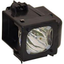Replacement For Samsung BP96-01653A P132W Lamp & Housing Projector Tv Lamp Bulb