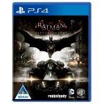 PlayStation - Batman Arkham Knight