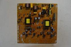 TEKBYUS AY1R8MPW AY1R8MPW-001 Power Supply Board for 55PFL5402//F7