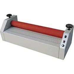 """26"""" Small Home Electric Business Card Cold Laminating Machine"""