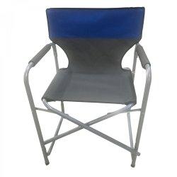 Steel Director Chair