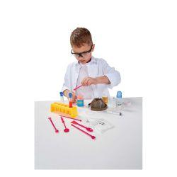 6-IN-1 Science Kit