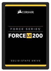 "Corsair Force LE200 240GB 2.5"" SSD"