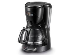 DeLonghi Drip 1.5l Filter Coffee Machine