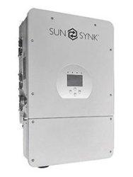 Deye Sunsynk 8K Hybrid Inverter