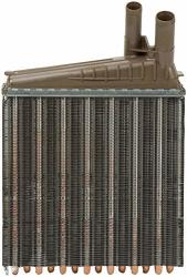 APDI 9010450 Hvac Heater Core