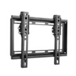 Unimount UNIM2342T 23 - 42 Tilt Tv Bracket Retail Box 1 Year Warranty