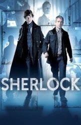 TV Sherlock Show Art Print Show Memorabilia 11X17 Poster Vibrant Color Features Benedict Cumberbatch Martin Freeman.