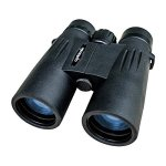 HAWKEYE 8X42 Binoculars For Bird Watching Waterproof And Fogproof Fully Multi-coated Close Focus Wide Field Of View