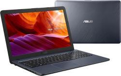 Asus Vivobook X543MA Notebook Celeron Dual N4000