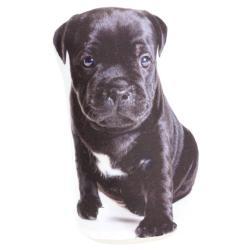 Splosh Puppy Doorstop - Buddy
