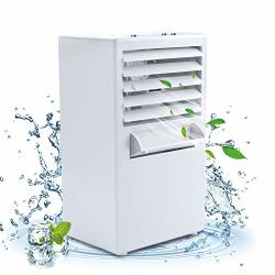 Vshow Mini Portable Air Conditioner