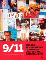 9 11 And Its Remediations In Popular Culture And Arts In Africa Paperback