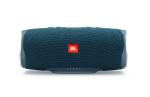 JBL Charge 4 Blue Portable Bluetooth Speaker