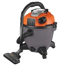 Bennett Read 1400W Tough 35 Vacuum Cleaner