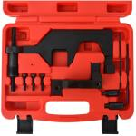 GT-BM13 - Bmw N13 N18 Timing Tool Kit