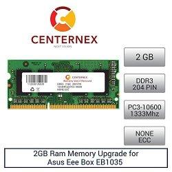 16GB SD SDHC Memory Card for ASUS//Asmobile Eee Box B202 PC Computer