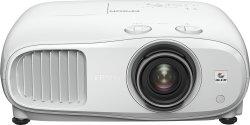 Epson 4K Pro-uhd Projector- EH-TW7000
