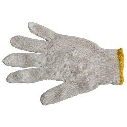 Cotton Glove 10GG