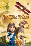 Little Prince Dvd