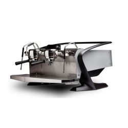 SLAYER Steam Ep Commercial Espresso Machine - 2 Group