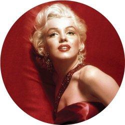 Marilyn Monroe - Diamonds Are A Girl's Best Friend Vinyl