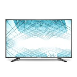 "Sinotec 6009608276439 39"" HD LED TV"