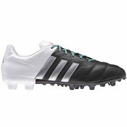Adidas Ace 15.3 Fg ag Football 11.5