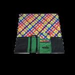 TOTAI Backpack Picnic Blanket