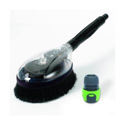 Geolia Hose Brush Rotating R27900 Garden Accessories Pricecheck Sa