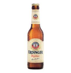 Erdinger Craft Beer 24 X 330ml