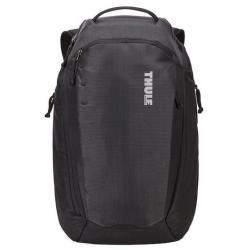 "Thule Enroute 23L Backpack For 15.6"" Laptop Black"