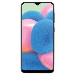 Samsung Galaxy A30S 128GB in Black