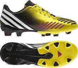 shopping adidas protator absolion trx fg 86187 dd8f4