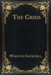 The Crisis Paperback