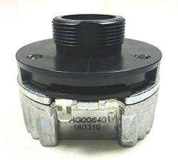 Original Alto Professional Neo Driver HG00640 Alto TS308 TS-310 Speakers