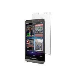 PhoneNatic 8 X Blackberry Z30 Protection Film Clear - Screen Protectors