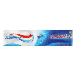 Aquafresh Toothpaste 75ML - Ultimate